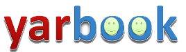 Yarbook Logo