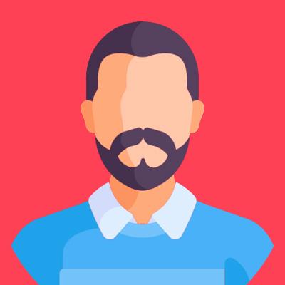 George Gates Profile Picture